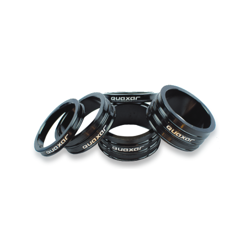 HEADSET SPACER