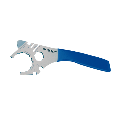 MULTI-WRENCH
